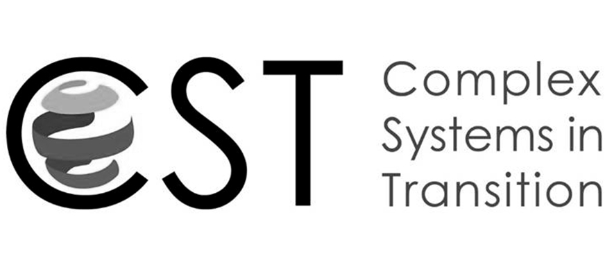 Stellenbosch, Centre for Complex Systems in Transition (CST)