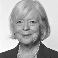 em. prof. dr. Heleen Dupuis