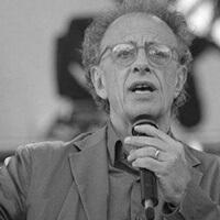 mr. Gherardo Colombo