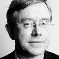 em. prof. dr. Paul van Tongeren