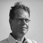 drs. Eric Verwaal