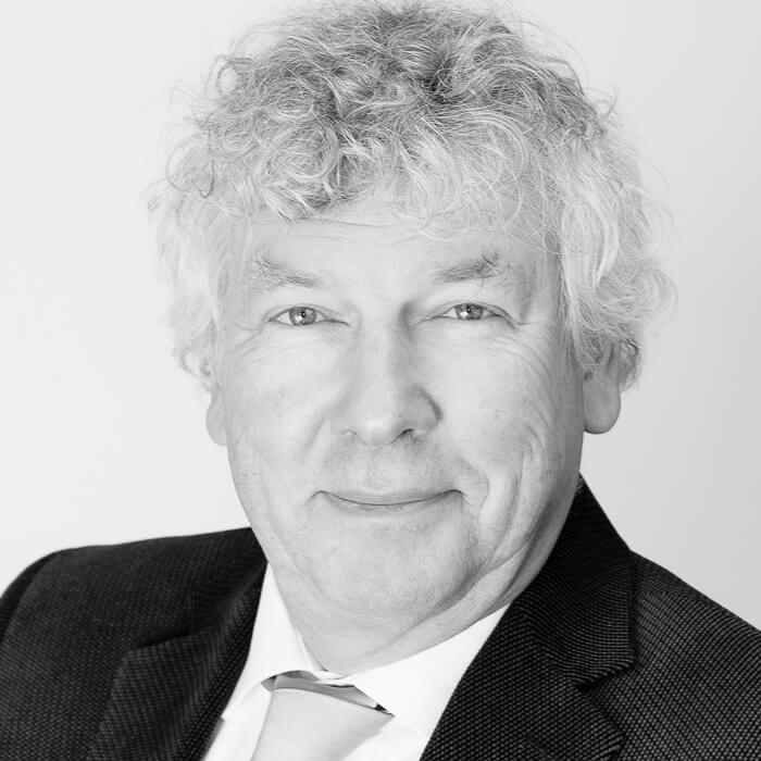 Frank van den Ende