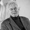 Henk Schildkamp