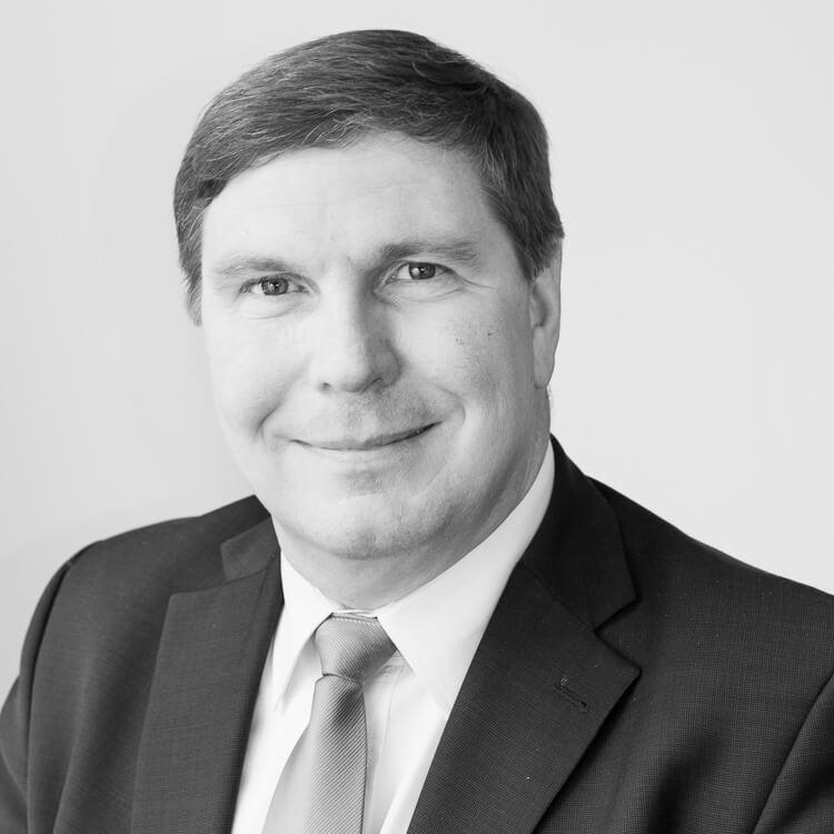 drs. Ivo Korte