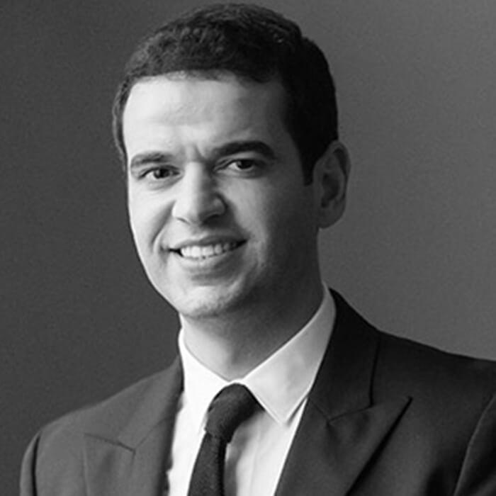 Yassine M'Rabti