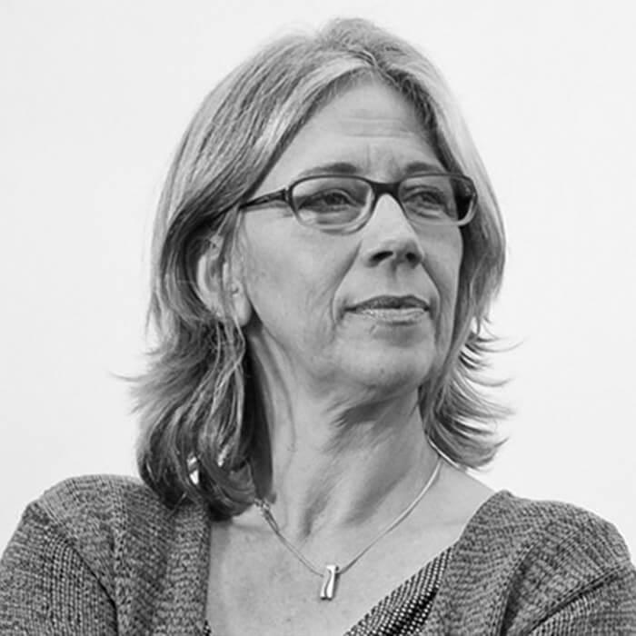 dr. Ineke van Halsema