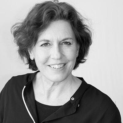 Clara Smits