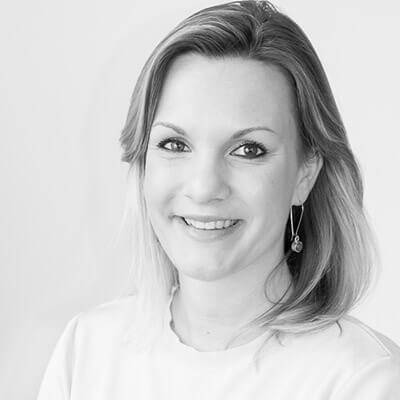 Juliette Lugt<br/>Advisor Executive coaching