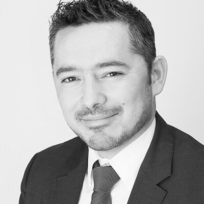 Martijn Mandey<br/>Programdeveloper