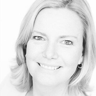 Tamara van der Noll<br/>Program coördinator