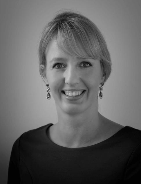 Monica Bakker<br/>Programdeveloper