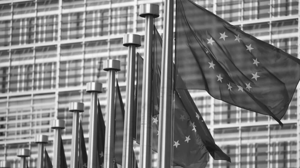 European Leadership Course