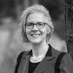 dr. Lucy B.J. Schmitz