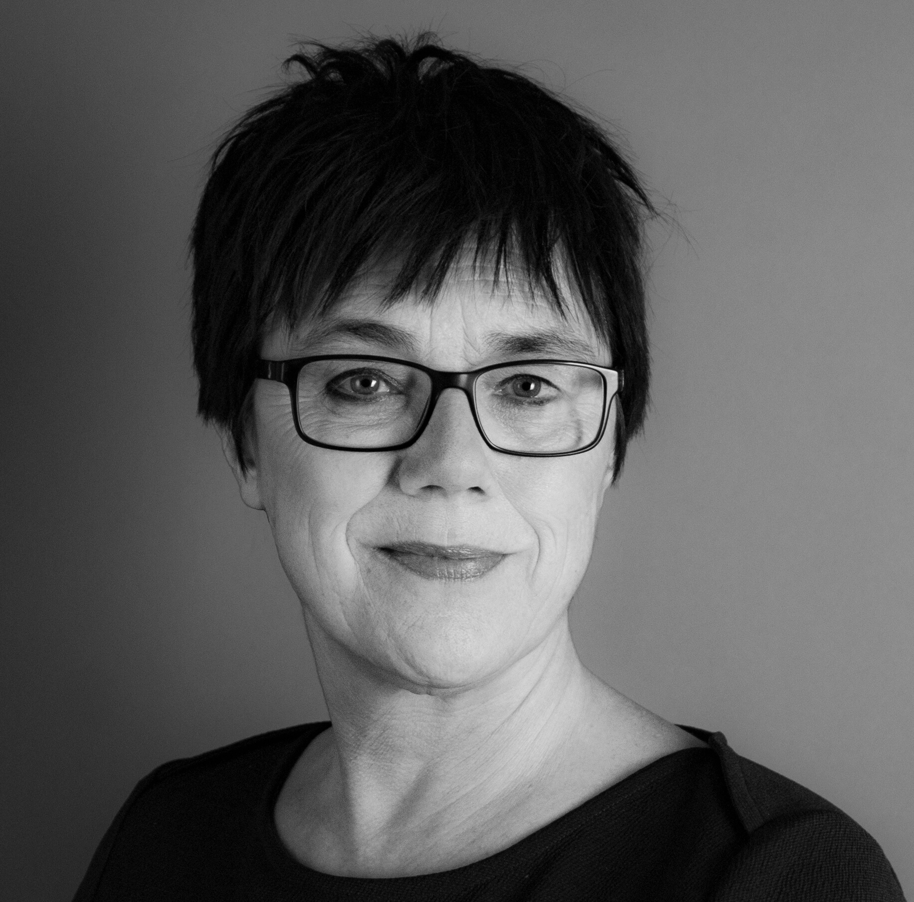drs. M.G.T. (Margo) van Eijck